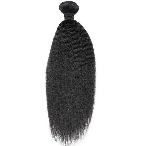SAMPLES - KINKY HAIR