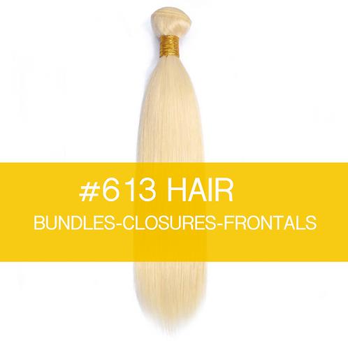 #613 HAIR