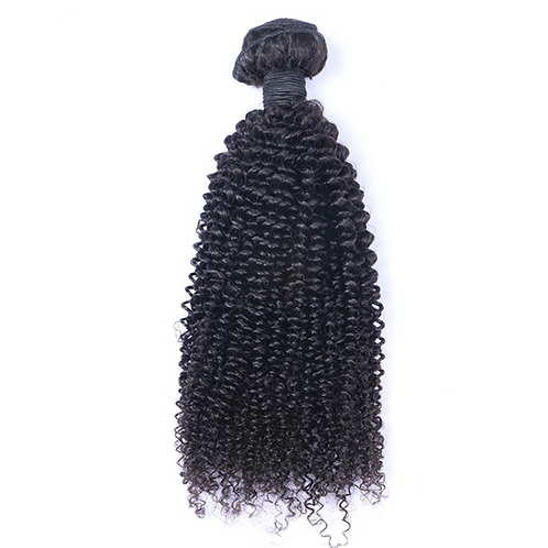 BULK SAMPLE PILE -KINKY CURLY (17 PKS)