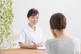 産後のトラブルは専門家に相談するのがおすすめ