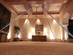 Rob Crites Aerial Rig with Lights (3) (Large)