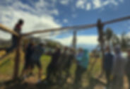 PERU-2-2018-Favorites-40-1.jpg
