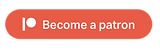 Patreon+Button.png