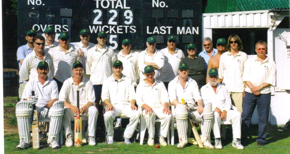 Tour 2004.jpg