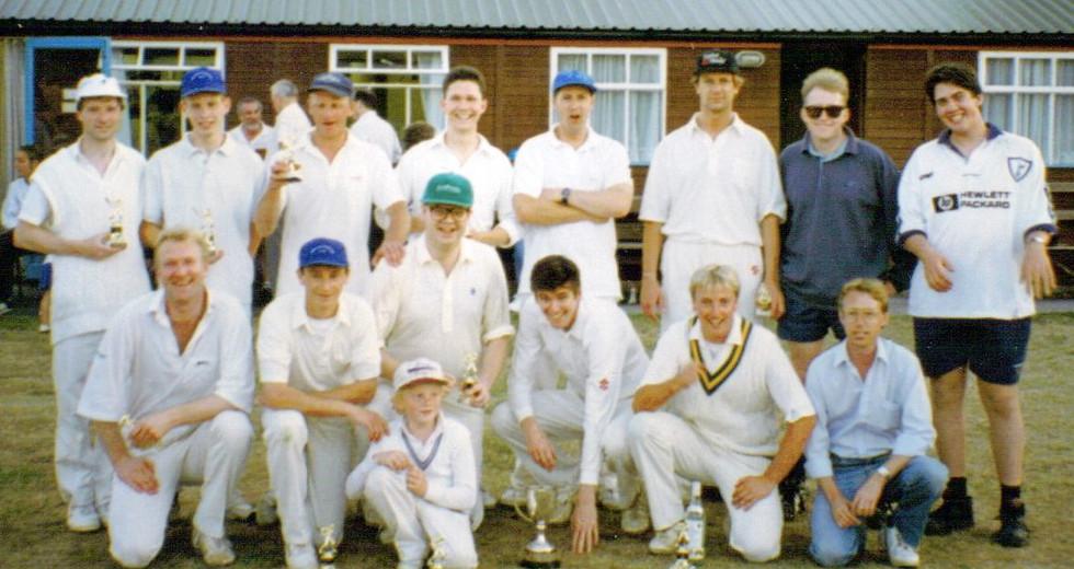 Henrotin Cup Winners 1995.jpg