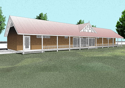 Cricket Pavilion. View 1.jpg