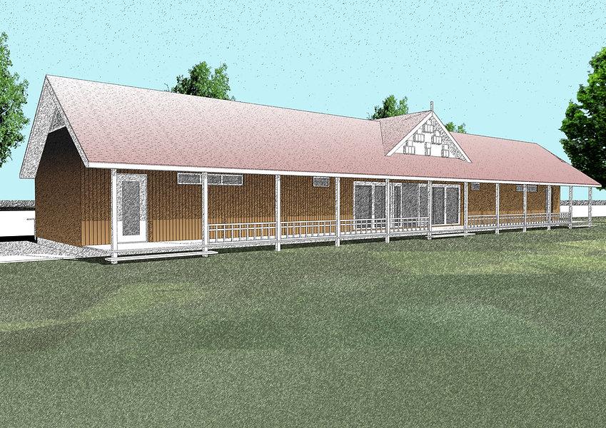 Cricket Pavilion. View 1.jpg