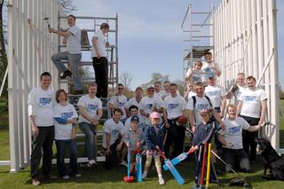 Cricketforce pics - 4693.jpg