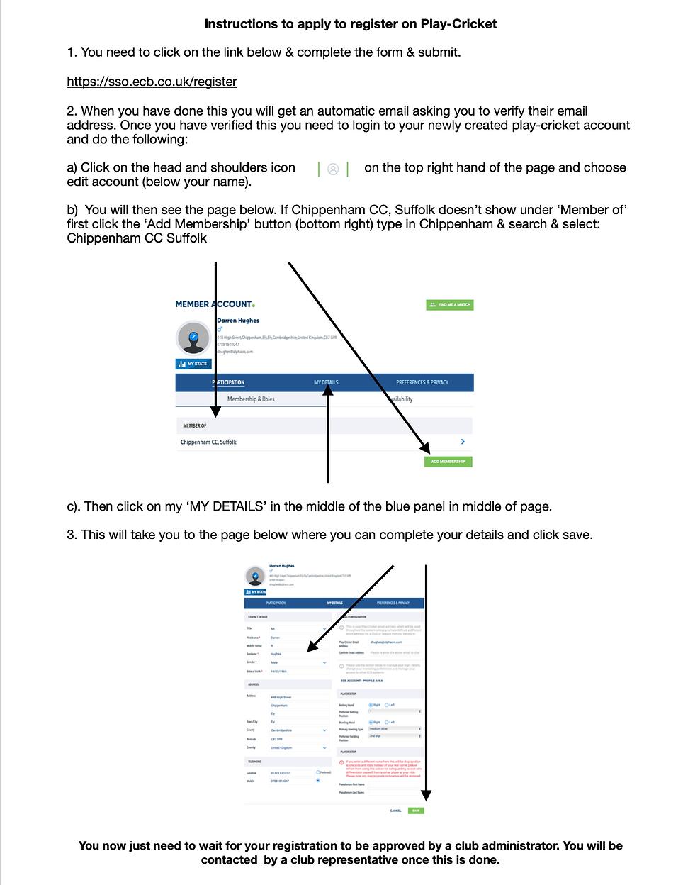CCC online registration.png