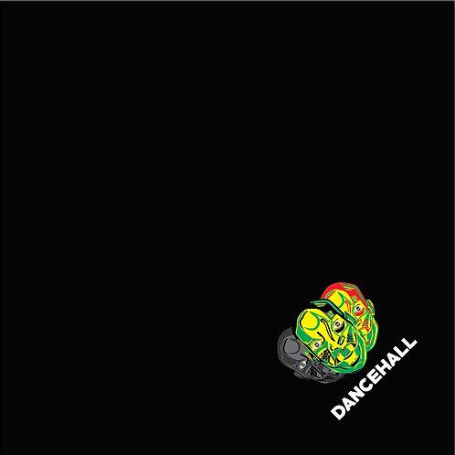 Dancehall - Bandana