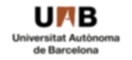 University_Barcelona.png