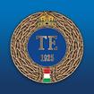 UniversityofPhysicalEducationTE-logo.png