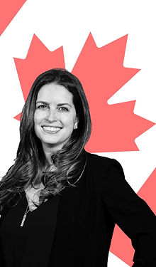 Canada_countryrep.jpg