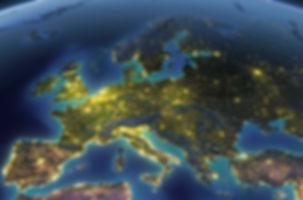 Hintergrund_Europa_edited.jpg
