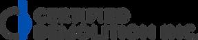 MOCKUP_05Nov18_1055_B58500_2 [Recovered]