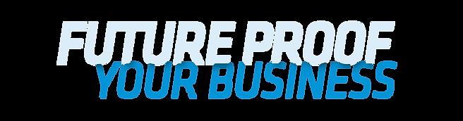 FutureProofYourBus_logo.png