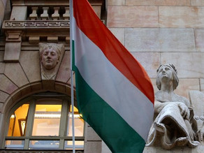 Online Money Transfers Got Faster And Cheaper To Transfer The Hungarian Forint Via TransferWise.