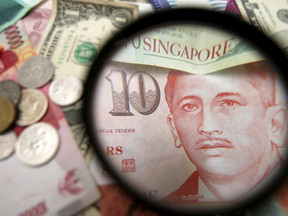 TransferWise Takes Another Leap In The Right Direction in Singapore