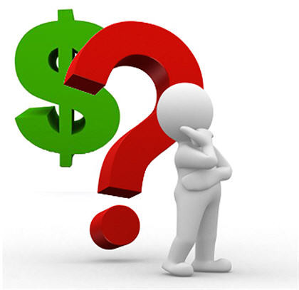 what are the costs to sending money internationally
