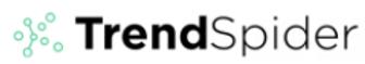trendspider-logo.png
