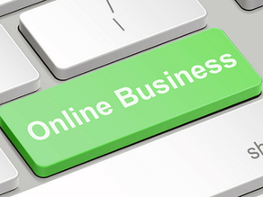 As A Business, How Do I Send Money Abroad Online?
