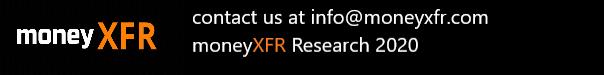 moneyXFR contact info