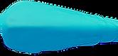 EF8C1E7C-EF14-4DF5-B7A8-69D71F6DE3A8.png
