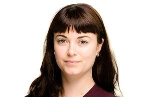 Jess Gilbert (8).jpg