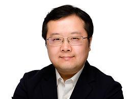 Ding Wang_758_Web.jpg