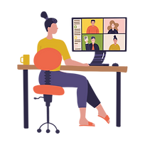Women in Research webinar logo (2).png