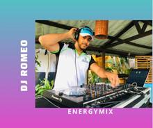 DJ ROMEO 01.jpeg