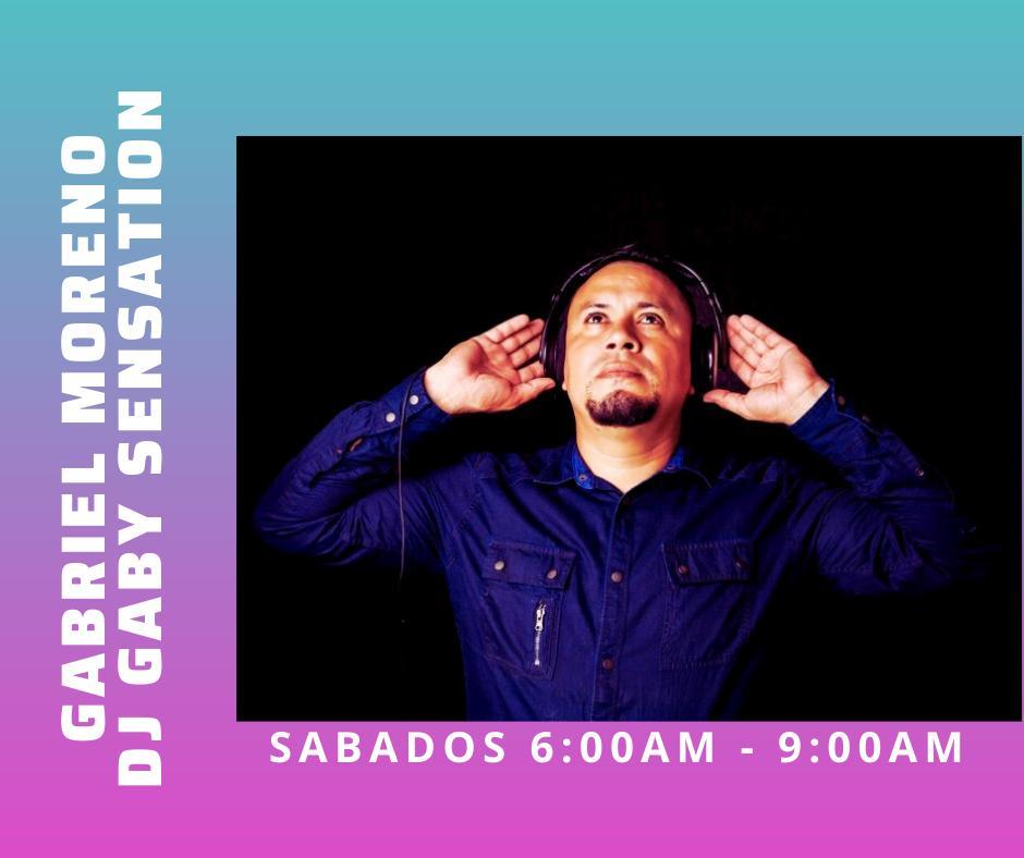DJ GABY 01