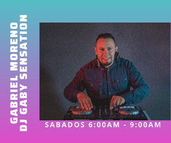 DJ GABY 02