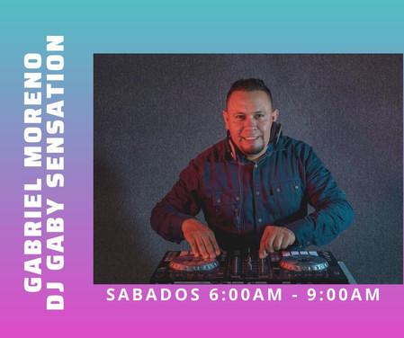 DJ GABY 02.jpeg