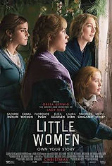 Little Women LoRes poster.jpg