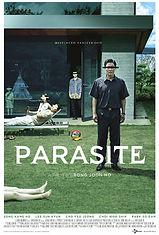 Parasite LoRes Poster.jpg