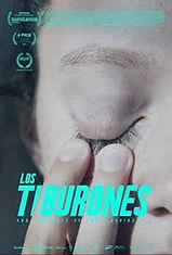Los Tiburones LoRes Poster.jpg