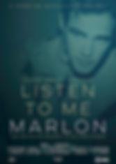 Listen to Me Marlon Poster.jpg