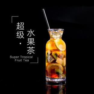 超级热带水果茶1.jpg