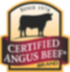 Certified-Angus-Beef-logo_burger_conques