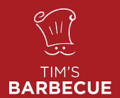 Barbecue and Catering in Bucks County area, Pennsylvania