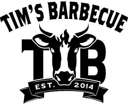 Timmy BBQ final logo.jpg