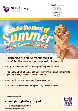 help-our-cause-shine-this-summer - image
