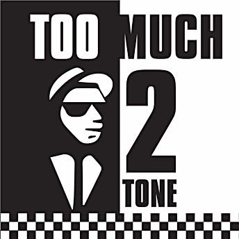 too much 2 tone.jpg