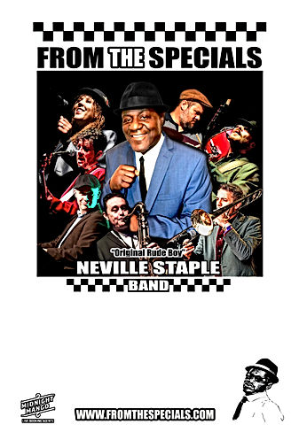 From The Specials POSTER TEMPLATE WHITE.