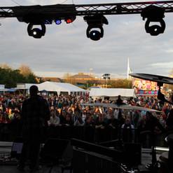Gosport Waterfront Community Festival 20