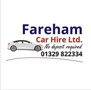 Fareham car hire.jpg
