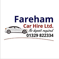 Fareham car hire.jpg