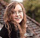 Angelle.jpg