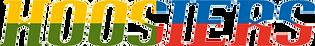 Hoosiers Logo.png